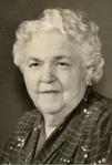 Margaret Richards